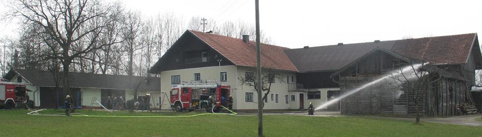 Mauerkirchen Spitzenberg
