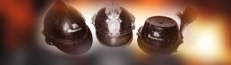 feuerwehrgeschichte mauerkirchen