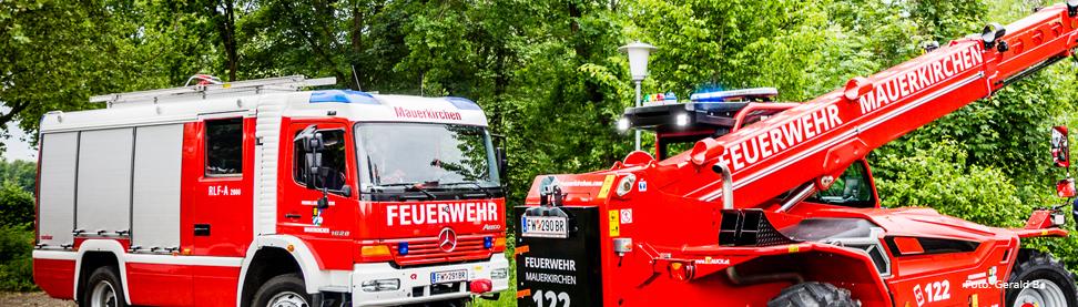 www.ff-mauerkirchen.com Platzhalter-Grafik
