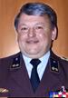 Georg Zeilinger